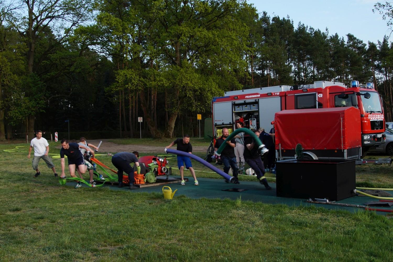 2019-04-26_Feuerwehr_Training_22