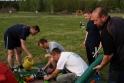 2019-04-26_Feuerwehr_Training_02