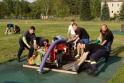 2019-04-26_Feuerwehr_Training_14