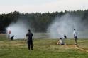 2019-04-26_Feuerwehr_Training_27