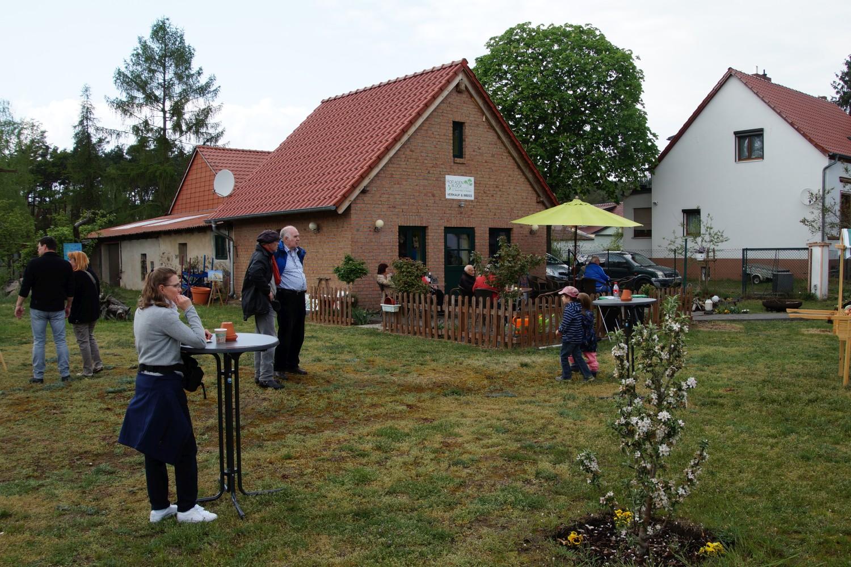 2019-04-27_Hoffest_Hofladen_Block_12