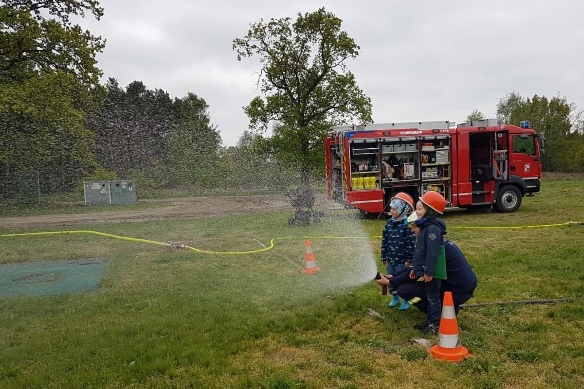 2019-05-02_Feuerwehr_KITA_02