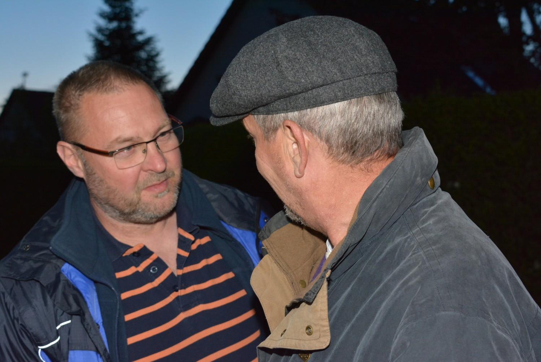 2019-05-04_25_Jahre_Siedlung_Am_Weinberg_081