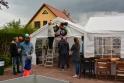 2019-05-04_25_Jahre_Siedlung_Am_Weinberg_007