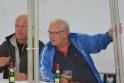 2019-05-04_25_Jahre_Siedlung_Am_Weinberg_036