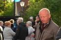 2019-05-04_25_Jahre_Siedlung_Am_Weinberg_063