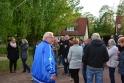 2019-05-04_25_Jahre_Siedlung_Am_Weinberg_065