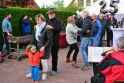 2019-05-04_25_Jahre_Siedlung_Am_Weinberg_069