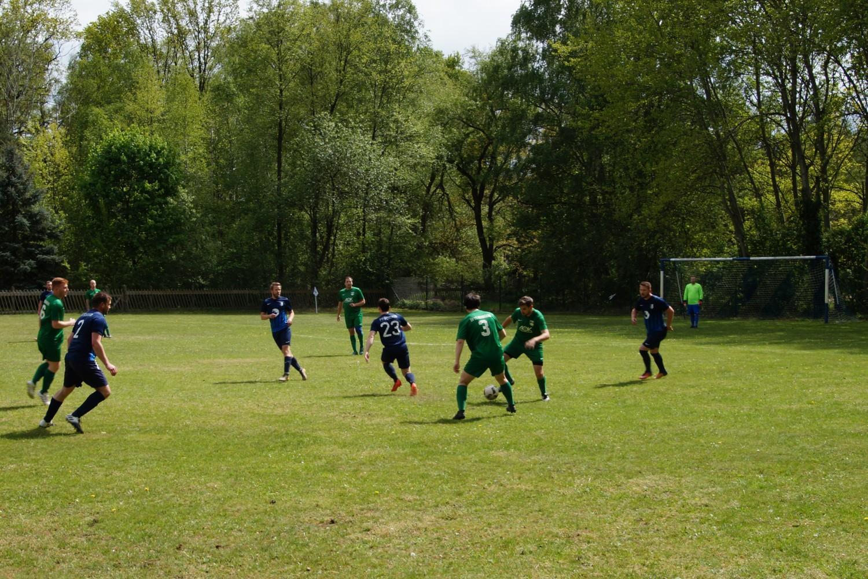 2019-05-05_FC-Blau-Weiß-Stücken-SV-Rehbrücke-II_07