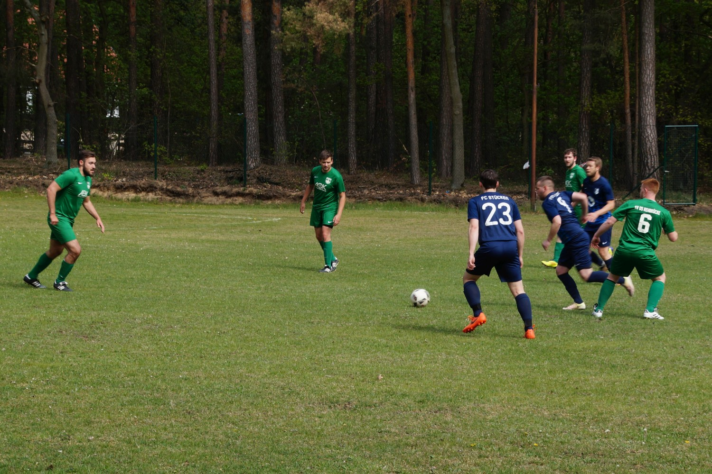 2019-05-05_FC-Blau-Weiß-Stücken-SV-Rehbrücke-II_34