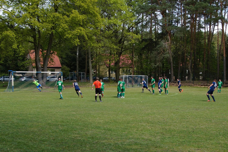 2019-05-05_FC-Blau-Weiß-Stücken-SV-Rehbrücke-II_41
