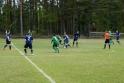 2019-05-05_FC-Blau-Weiß-Stücken-SV-Rehbrücke-II_02