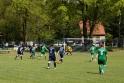 2019-05-05_FC-Blau-Weiß-Stücken-SV-Rehbrücke-II_09