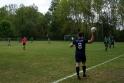 2019-05-05_FC-Blau-Weiß-Stücken-SV-Rehbrücke-II_17