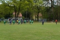 2019-05-05_FC-Blau-Weiß-Stücken-SV-Rehbrücke-II_20