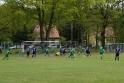 2019-05-05_FC-Blau-Weiß-Stücken-SV-Rehbrücke-II_21