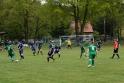 2019-05-05_FC-Blau-Weiß-Stücken-SV-Rehbrücke-II_23
