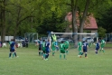 2019-05-05_FC-Blau-Weiß-Stücken-SV-Rehbrücke-II_43