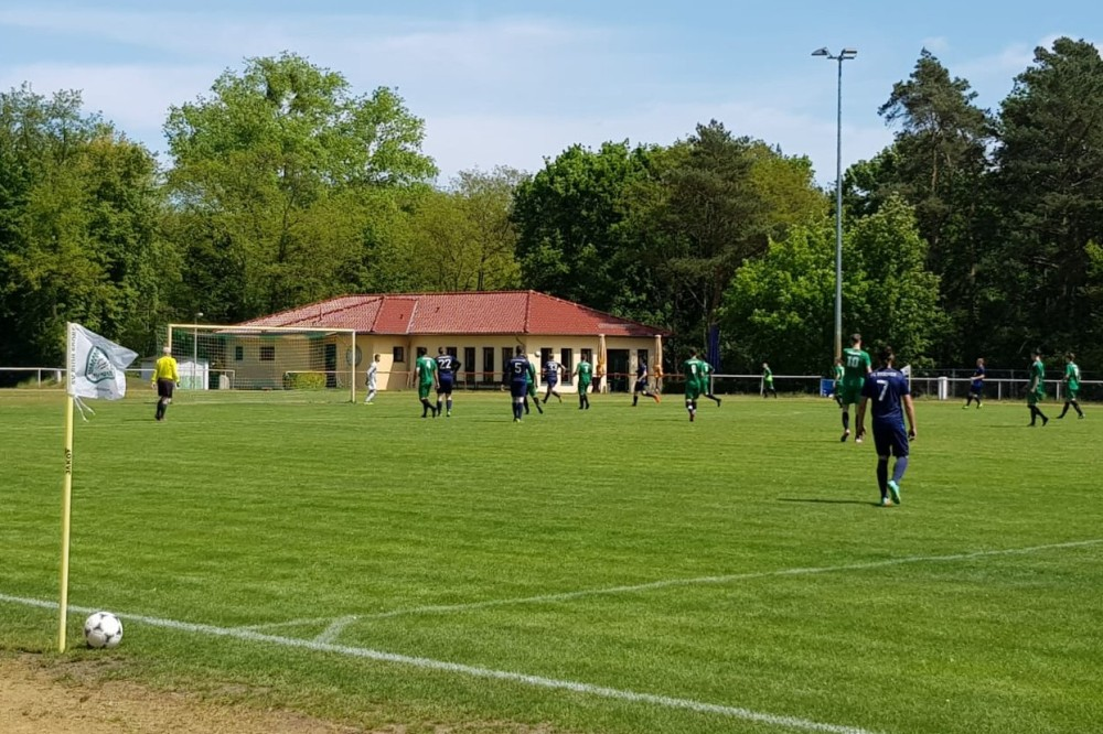 2019-05-12_SV-Ruhlsdorf-II-FC-Blau-Weiss-Stücken_02