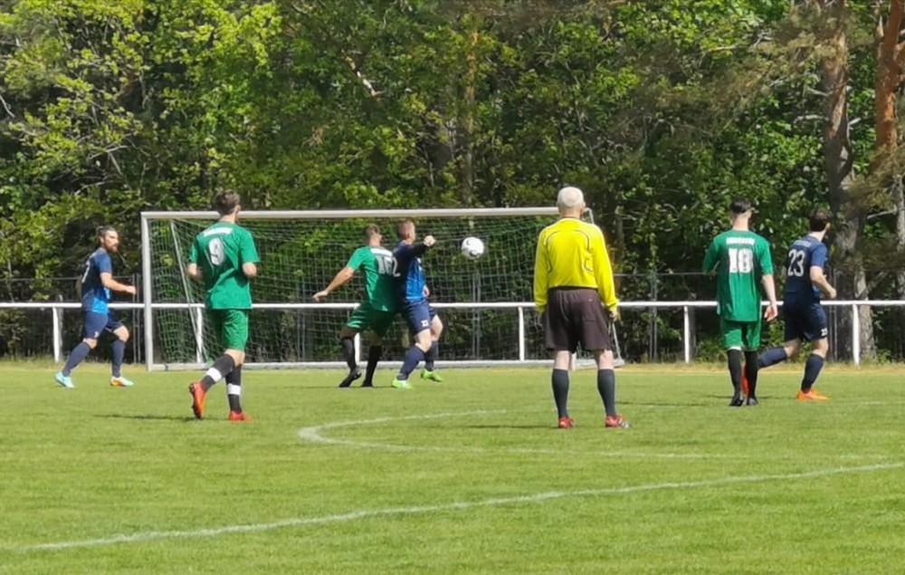 2019-05-12_SV-Ruhlsdorf-II-FC-Blau-Weiss-Stücken_17