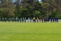 2019-05-12_SV-Ruhlsdorf-II-FC-Blau-Weiss-Stücken_01