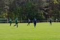 2019-05-12_SV-Ruhlsdorf-II-FC-Blau-Weiss-Stücken_03