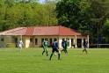 2019-05-12_SV-Ruhlsdorf-II-FC-Blau-Weiss-Stücken_04