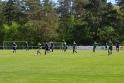 2019-05-12_SV-Ruhlsdorf-II-FC-Blau-Weiss-Stücken_05