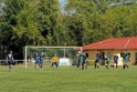 2019-05-12_SV-Ruhlsdorf-II-FC-Blau-Weiss-Stücken_06