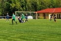 2019-05-12_SV-Ruhlsdorf-II-FC-Blau-Weiss-Stücken_07