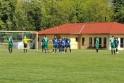 2019-05-12_SV-Ruhlsdorf-II-FC-Blau-Weiss-Stücken_08