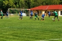 2019-05-12_SV-Ruhlsdorf-II-FC-Blau-Weiss-Stücken_09