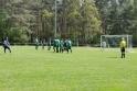 2019-05-12_SV-Ruhlsdorf-II-FC-Blau-Weiss-Stücken_11