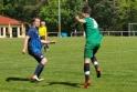 2019-05-12_SV-Ruhlsdorf-II-FC-Blau-Weiss-Stücken_12