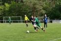 2019-05-12_SV-Ruhlsdorf-II-FC-Blau-Weiss-Stücken_13