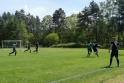2019-05-12_SV-Ruhlsdorf-II-FC-Blau-Weiss-Stücken_14