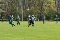 2019-05-12_SV-Ruhlsdorf-II-FC-Blau-Weiss-Stücken_16