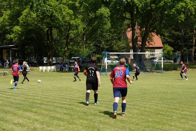 2019-05-20_Blau-Weiß_Stücken_ESV_Lok_Potsdam_20