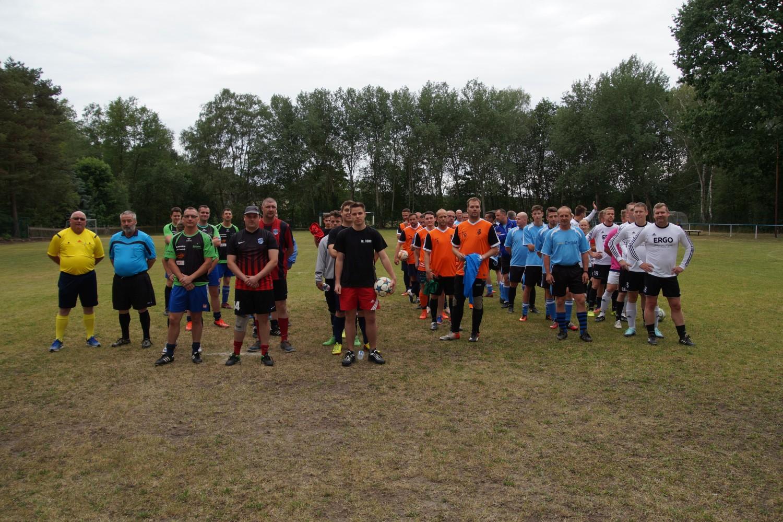 2019-06-08_Gaudicup_2019_001
