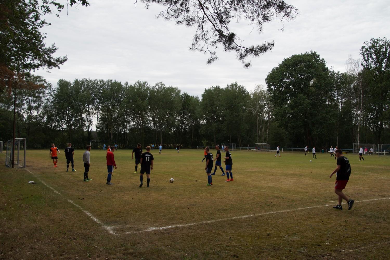 2019-06-08_Gaudicup_2019_004