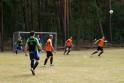 2019-06-08_Gaudicup_2019_077