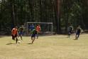 2019-06-08_Gaudicup_2019_081