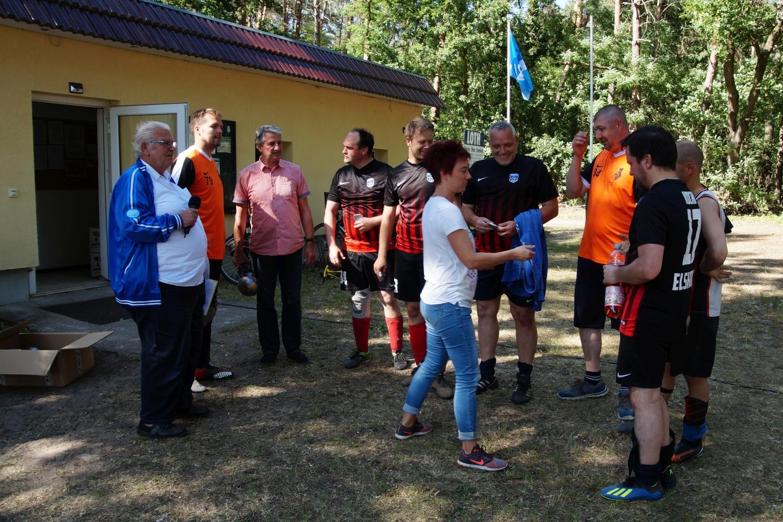 2019-06-08_Gaudicup_2019_126