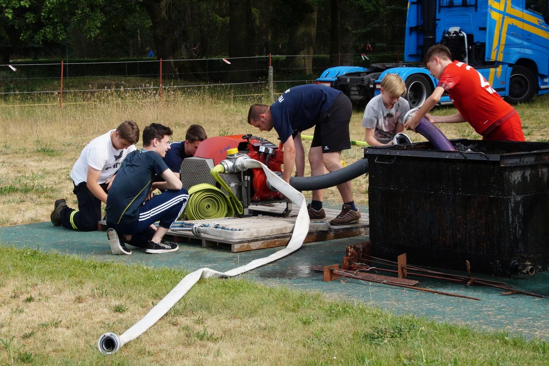 2019-06-10_Jugendfeuerwehr_Training_03