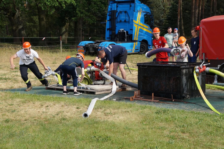 2019-06-10_Jugendfeuerwehr_Training_05
