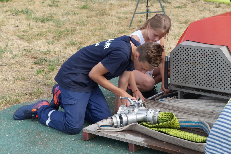 2019-06-10_Jugendfeuerwehr_Training_12
