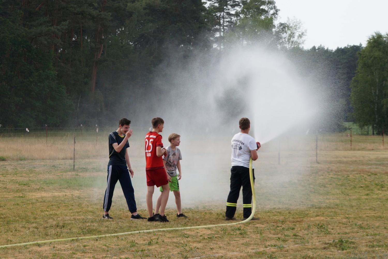 2019-06-10_Jugendfeuerwehr_Training_13