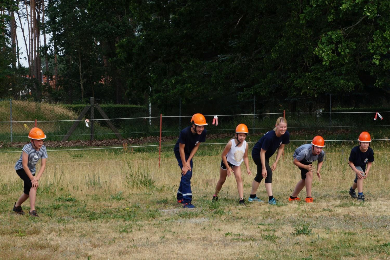 2019-06-10_Jugendfeuerwehr_Training_14