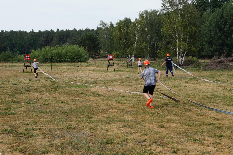 2019-06-10_Jugendfeuerwehr_Training_16