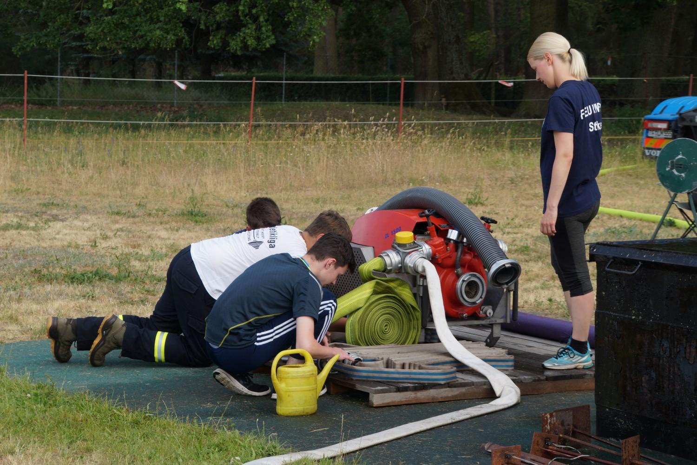 2019-06-10_Jugendfeuerwehr_Training_18